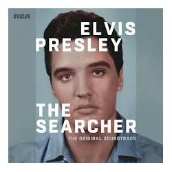 Elvis Presley-O.S.T. Searcher