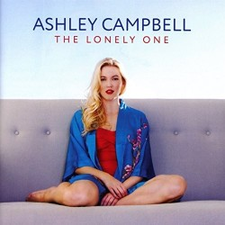 AShley Campbell-Lonely One