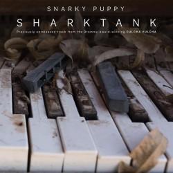 Snarky Puppy-Sharktank