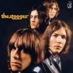 Stooges-Stooges