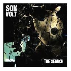 Son Volt-Search