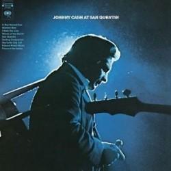 Johnny Cash-Essential Johnny Cash