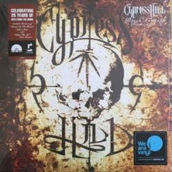 Cypress Hill-Black Sunday Remixes