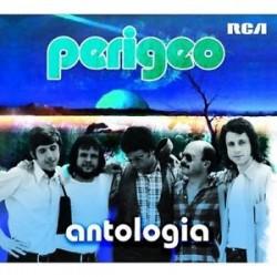 Perigeo-Antologia