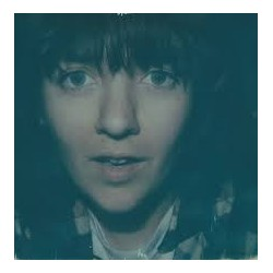 Courtney Barnett-City Looks Pretty