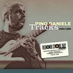 Pino Daniele-Tracks 1994-1999