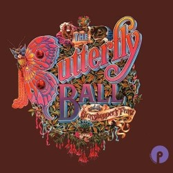Roger Glover And Friends-Butterfly Ball And The Grasshopper's Feast