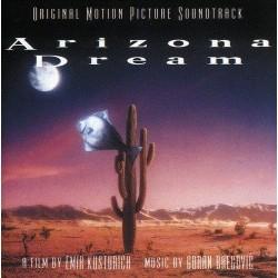 Goran Bregovic-O.S.T. Arizona Dream