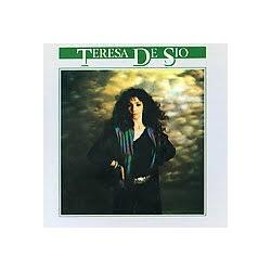 Teresa De Sio-Teresa De Sio