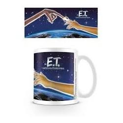 E.T. Extraterrestre-E.T. Magic Touch Mug (Tazza)