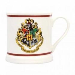 Harry Potter-Harry Potter Vintage Mug (Tazza)