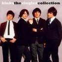 Kinks-Singles Collection