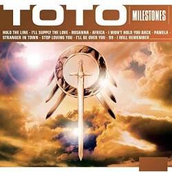 Toto-Milestones