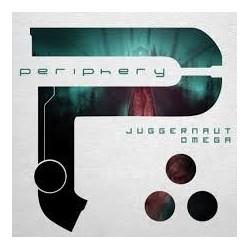 Periphery-Juggernaut Omega