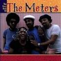 Meters-Very Best Of The Meters