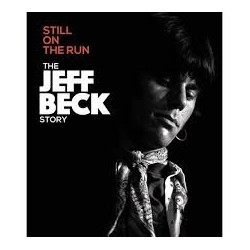 Jeff Beck-Still On The Run (The Jeff Beck Story)