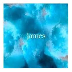 James-Better Than That