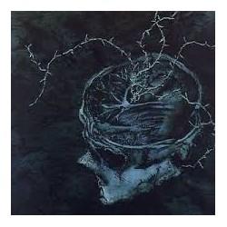 Nachtmystium-Instinct:Decay