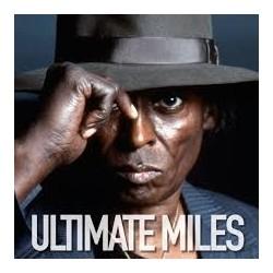 Miles Davis-Ultimate Miles