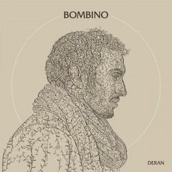 Bombino-Deran