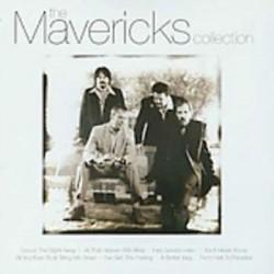 Mavericks-Collection