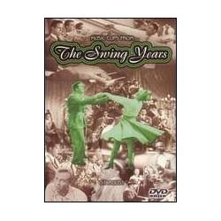 Jazz Artisti Vari-Music Clips From The Swing Years (Stardust)