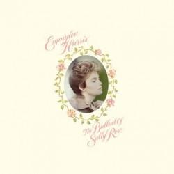 Emmylou Harris-Ballad Of Sally Rose