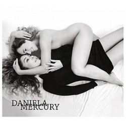 Daniela Mercury-Vinil Virtual
