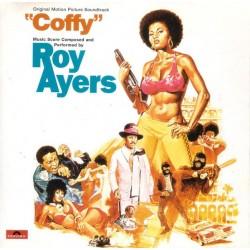 Roy Ayers-O.S.T. Coffy