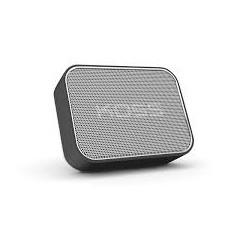 Casse Acustiche-Koss Wireless Speaker (Black)