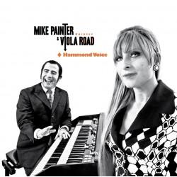 Mike Painter & Viola Road-Hammond Voice