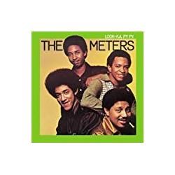 Meters-Look-Ka Py Py