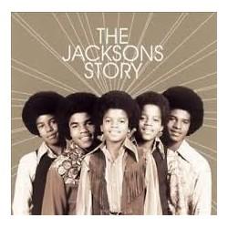 Jacksons-Jacksons Story