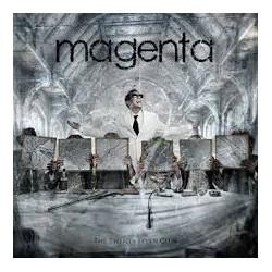 Magenta-Twenty Seven Club