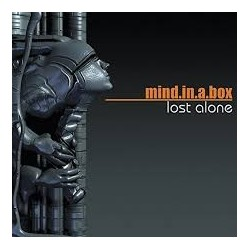 Mind.In.A.Box-Lost Alone