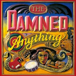 Damned-Anything