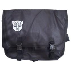 Transformer-Transformers Bag