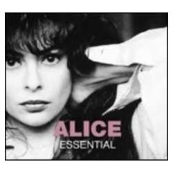 Alice-Essential