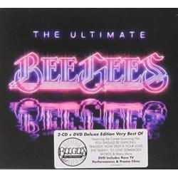 Bee Gees-Ultimate Bee Gees