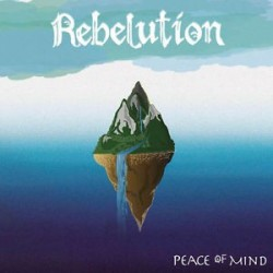 Rebelution-Peace Of Mind