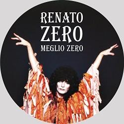 Vasco Rossi-Il Tempo Crea Eroi 1977-1981