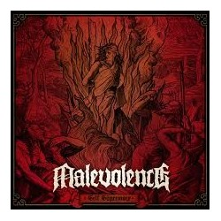 Malevolence-Hell Supremacy