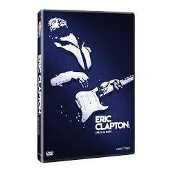Eric Clapton-Eric Clapton:Life In 12 Bars
