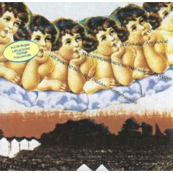 Cure-Japanese Whispers