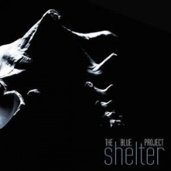 Blue Project-Shelter