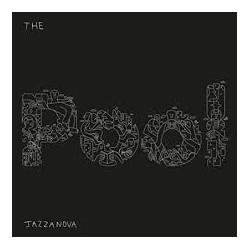 Jazzanova-Pool