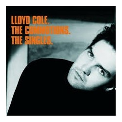 Lloyd Cole E The Commotion-Singles