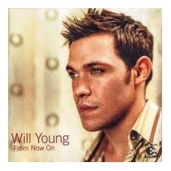 Will Young-From Now On