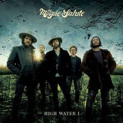 Magpie Salute-High Water I