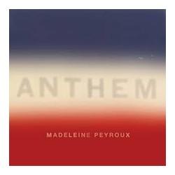 Madeleine Peyroux-Anthem